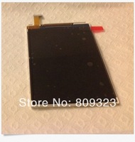 Original brand new lcd screen for Huawei Y210 Y200 free shipping