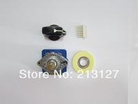 TOSOKU DPP01020J20R 01J Digital Code Switch cnc controller lathe turning machine cnc control accessories  check control