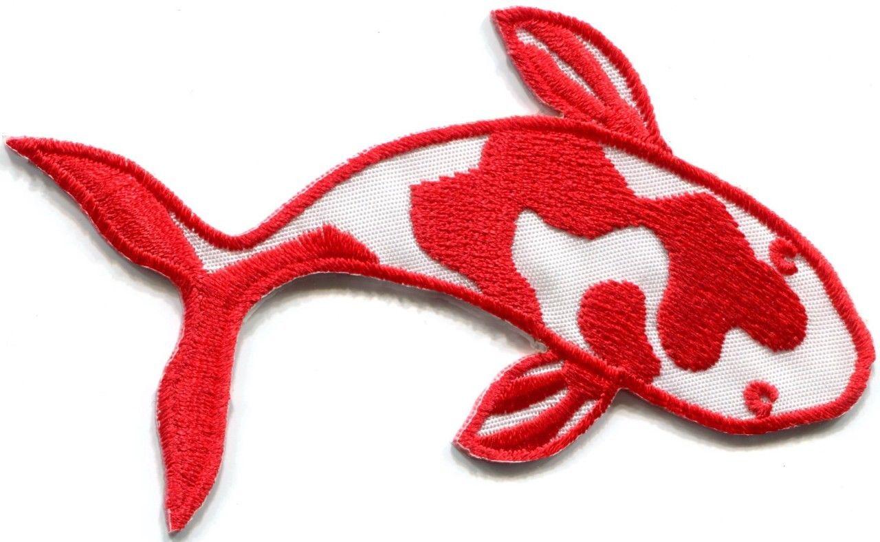 for Japanese koi fish wholesale