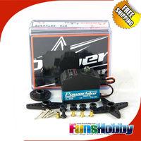 Power Star PL-8509 Digital Servo Coreless Motor