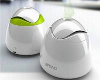 The new USB mini humidifier, Office usb humidifier, mini usb humidifier mute