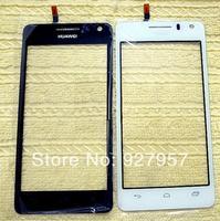 Huawei T8950 touch screen touchscreen U9508 Huawei U8950D offscreen screen handwriting touch screen