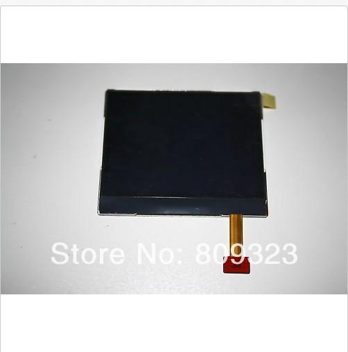 good quality for Nokia e71 e63 e72 LCD display lcd free shipping 5pcs/1lot(China (Mainland))