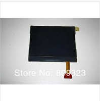good quality for Nokia e71 e63 e72 LCD display lcd free shipping 5pcs/1lot