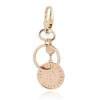 3pcs/lot promotion new 2014 fashion designer Souvenir Currency Key Chain BitCoin Couple Key Chain Ring Keychain Keyring Keyfob