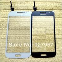 Original Samsung I8552 I8552 touch screen handwriting touch screen capacitive touch screen external screen glossy screen
