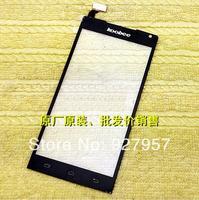Cool Touch Screen I96T than I96T cool than M1 touch screen capacitive touch screen handwriting touch screen offscreen