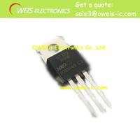 Free shipping 50PCS BT139-800E TO-220 BT139-800 BT139 Triacs logic level 800v 16A o