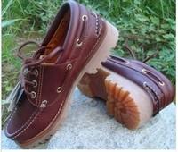 Женская обувь на плоской подошве ,  FPD001