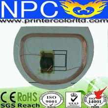 chip for Riso laserjet printer chip for Risograph digital Color2120R chip brand new printer inkjet chips