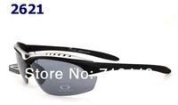 New Brand Sunglass High Quality Glasses Men and Women Top grade sunglasses