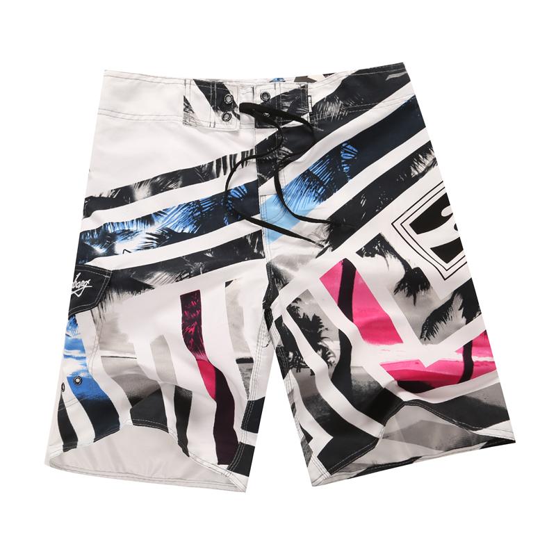 2014 neue plus size bademode männer aussie marke billabong Surf bermuda shorts männer badehosen am strand shorts badehose boardshorts