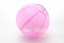 cheap pink chinese lanterns