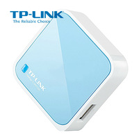 Brand Portable Mini TP-LINK TL-WR703N 150Mbps USB Wireless 3G Router WR703N Wi-Fi Router For Travel Outdoor,Free Shipping