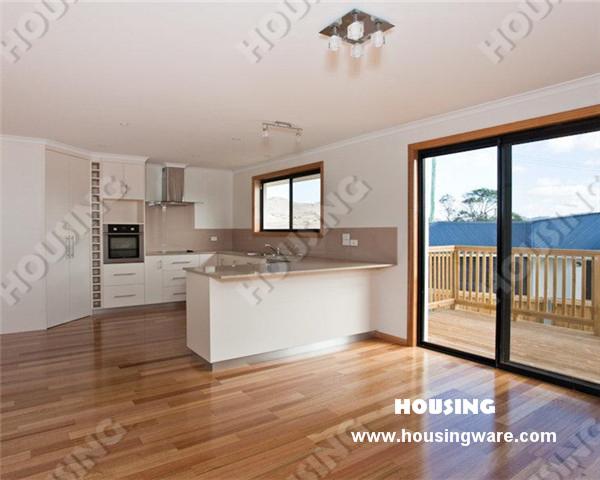 Cucine Moderne A Poco Prezzo : Kitchen Breakfast Bar Cabinets