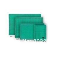 A2 cutting mat cutting board cutting plate paper pad Carved plate 450MM*600MM