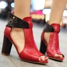 popular womens footwear
