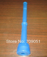 Silicone Milking Liners 4pcs/set 310mm*20mm*12.5mm