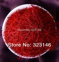 100 Guaranteed Authentic Iran Saffron Crocus Stigma Croci Top Grade Flower Tea 10g Specialty to Raise
