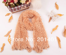 beautiful scarf price