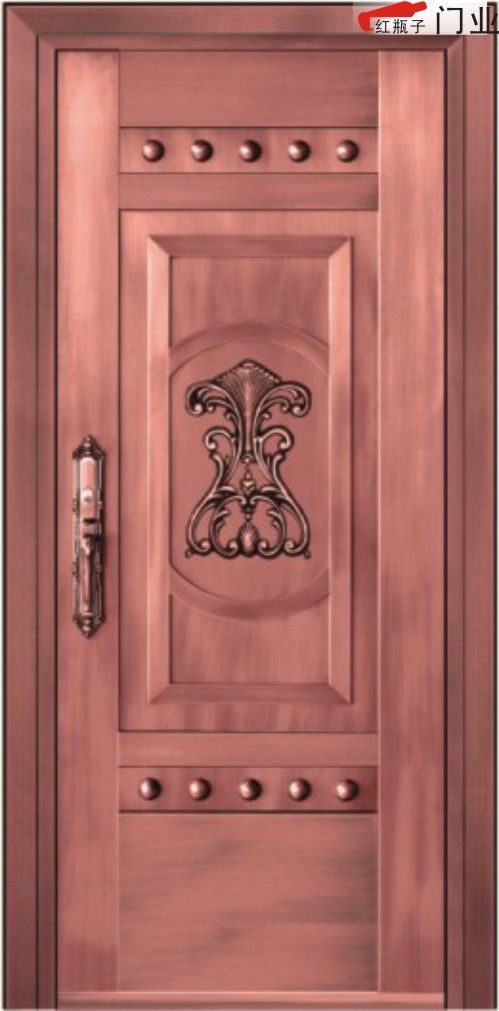 brass door interior door bedroom door brass door china mainland