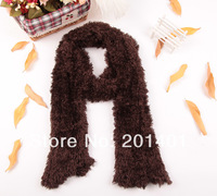 2014 Hot Sale Magic Scarf Diy Shawls Pashmina Multi-Performance Scarves Ladies' Beauty Scarf  4pcs/lot