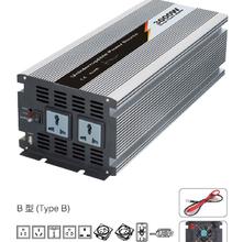 popular 3000w inverter charger