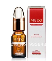 Snail Pure Extract Moisturization Whitening Rejuvenation Face Care Cream Serum 10ml*2bottle 19