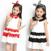 Детская одежда для девочек Xianxi , S111111