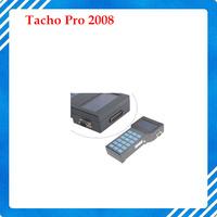 Main Unit Of Tacho Universal Dash Tacho 2008 Mileage Correction Odometer Tool