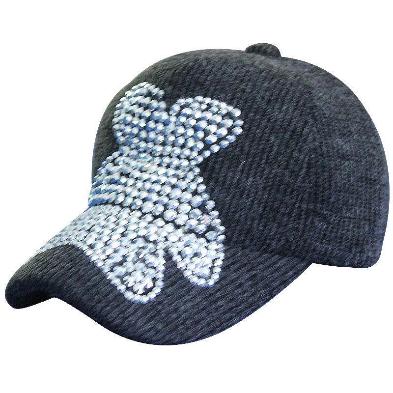 Knit Baseball Cap Pattern : NEW CROCHET PATTERN TOTORO HAT Crochet