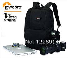 popular camera bag