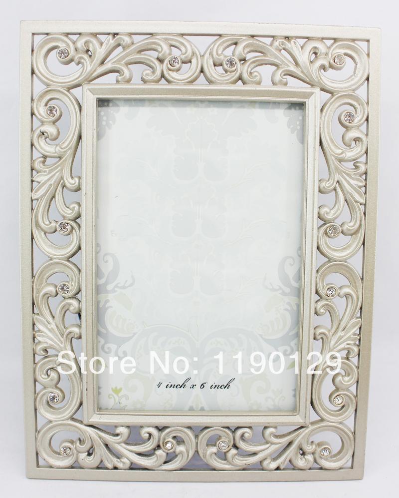 Online get cheap 4x6 picture frames - Antique picture frames cheap ...