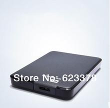 popular portable hard disk
