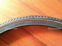 Chaoyang tyre 24 1 x 1 bicycle tire women's car gentlewomen car tire