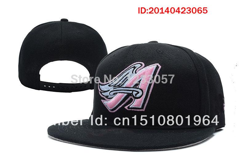 Cheap MLB Team Player Snapback hats 2014 New Arrival fashion style wholesale men baseball caps 10000 styles hiphop cap(China (Mainland))