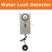 Security Alarm Water Leak Detector alert Water Level sensor Home Warehouse moisture detector Liquid leak Sensor Alarm