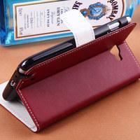 Not1  for SAMSUNG   gti9220 mobile phone gt-i9228 l9220 full holsteins hemming n7000 shell l889