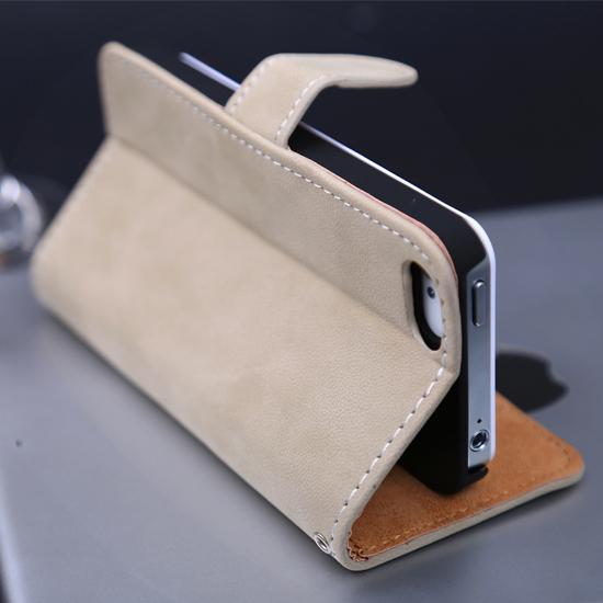 Чехол для для мобильных телефонов iPhone 5 5S iPhone5 5S iPhone5S Leather Case For Iphone 5 5S