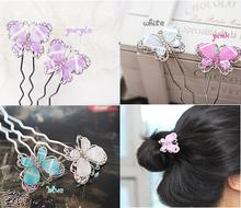 popular hair pin