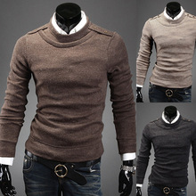 Wholesale Designer Men's Clothing Online wholesale wholesale designer