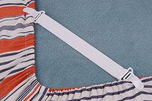 home textile price