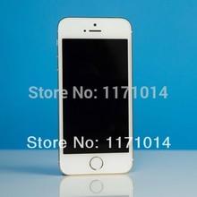 cdma phone android price