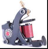 wholesale machine rotary