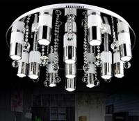 New 2014 High quality  novelty led living room light led ceiling lights bedroom lights lamps