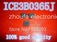 Free shipping ICE3B0365J ICE3B0365 DIP-8 in stock