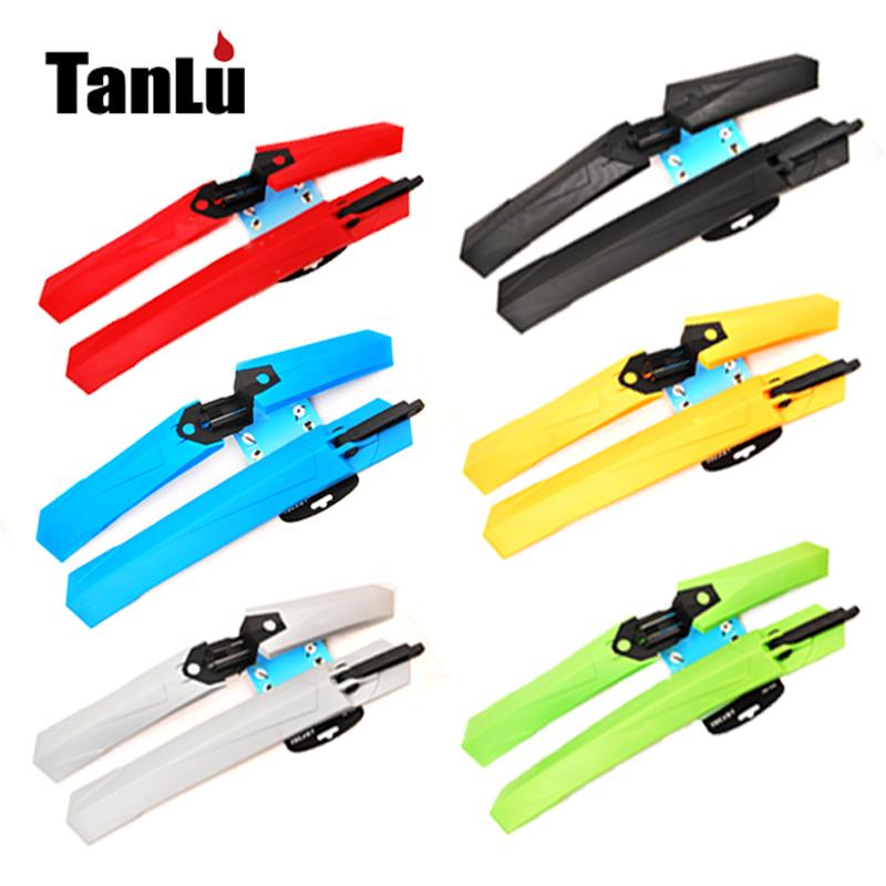 Online Kaufen Gro�handel mountain board accessories aus China ...