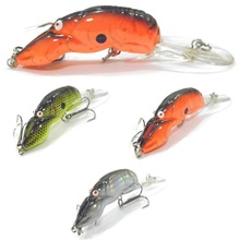 lobster lure promotion