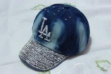 popular baby baseball hat