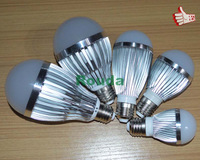 led bulb 24w 20w 18w 15w 12w 9w 7w 5w 3w 100% nice light SMD5730 130LM/W High quality Energy saving